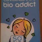 A la découverte de So'Bio Etic