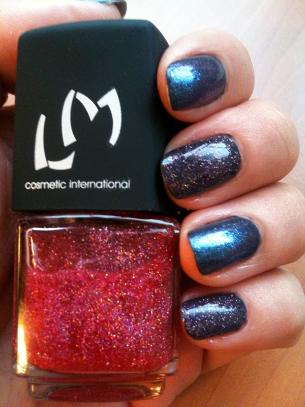 Mavala - LM Cosmetic