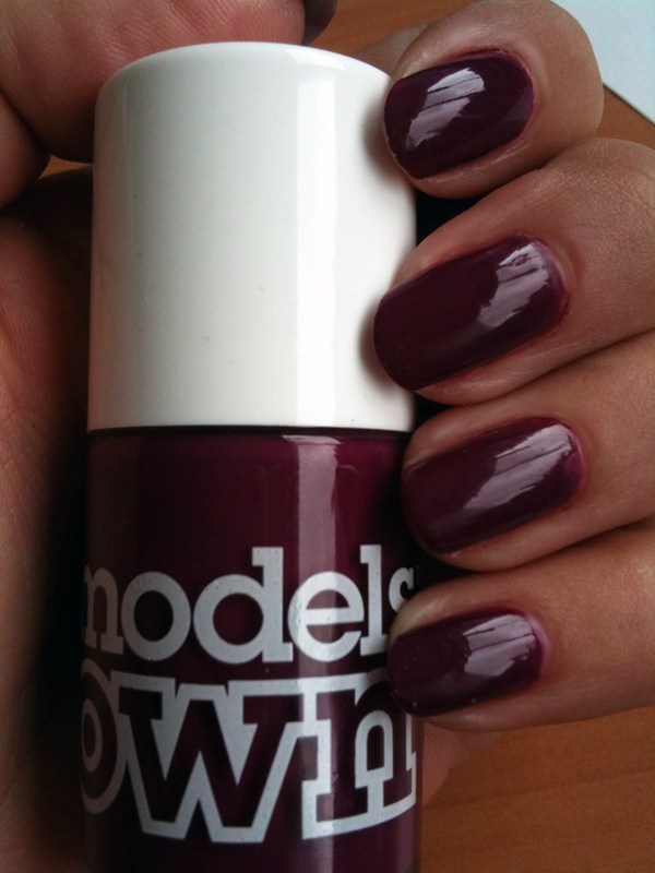 ModelsOwn - Turkish Delight