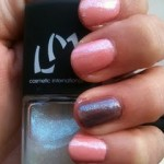 Qaund LM Cosmetic répare les bêtises de Dior