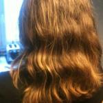 Lissage Brésilien #2 : Où Smooth se lave les cheveux