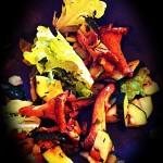 Manger «sain», manger «bio»… L'alimentation en question