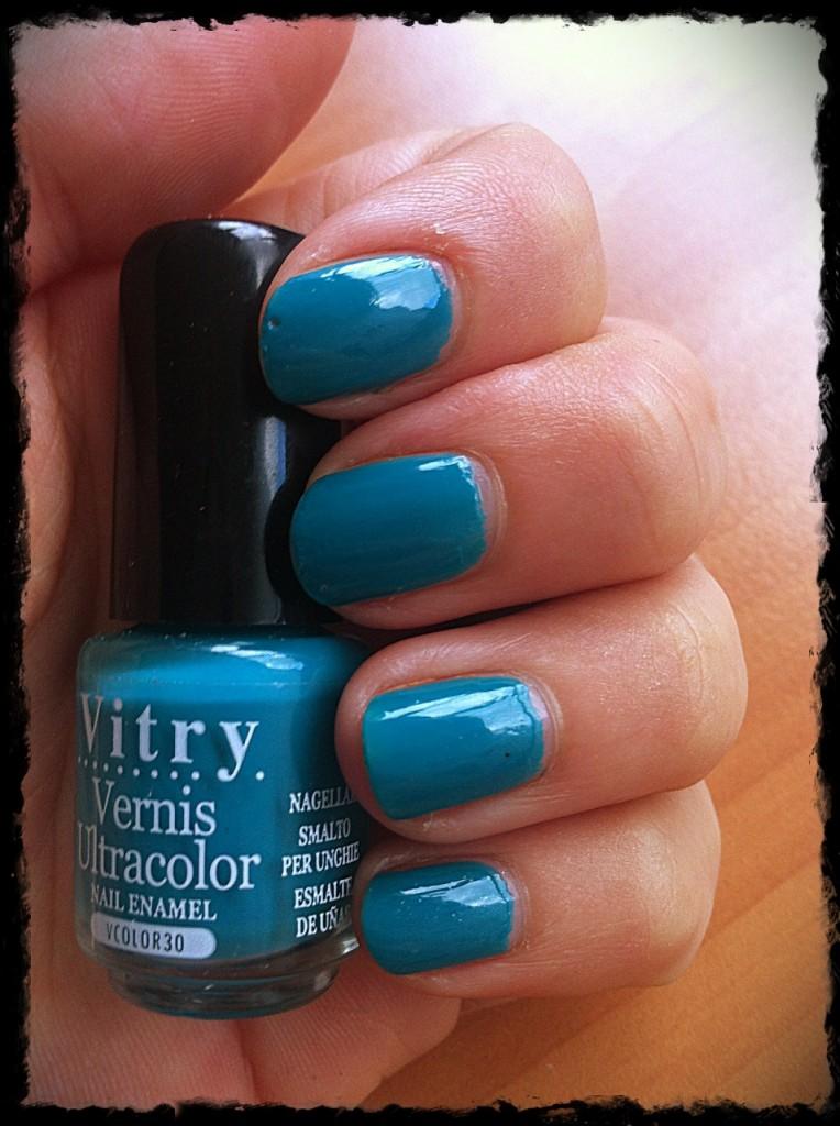 Vitry Vcolor30