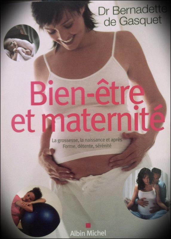 Bien Etre et Maternité
