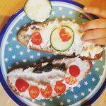 Qu'est-ce qu'on mange ? Mini-Smooth Episode 3