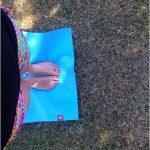 La vie de yogi #2: Ahimsa ou la Non-Violence