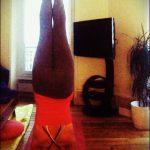 La vie de yogi #3 : Satya ou la Vérité