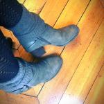 Mode vegan et éthique #1 : Les chaussures