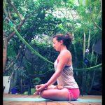 Le vie de yogi #4 : Asteya ou «Ne pas voler»
