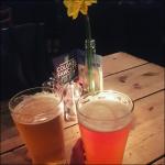 Vegan in London : quelques jours de Dolce Vita