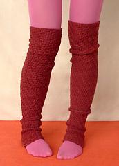 leg-warmers-beauty-1_small