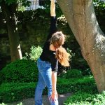 Ma semaine de yoga #Le proverbe du cordonnier