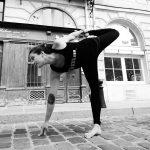 La vie de yogi #5 : Bramacharya ou la Modération