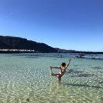 La vie de yogi #6 : Aparigraha ou le Non-attachement