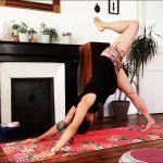 Guide pour yogi perdu : les vidéos de yoga #1